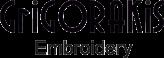 Grigorakis Embroidery